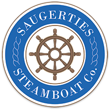 Saugerties Steamboat Company